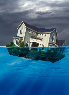 Underwater_foreclose